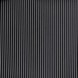 Кожа искусственная арт. BNT01/270 черный