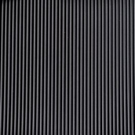 Кожа искусственная арт. BNT02/270 черный