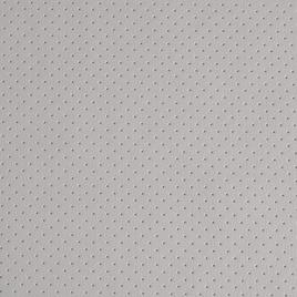 Кожа искусственная арт. TY 427 белый TY1813