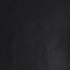 Кожа искусственная арт. TY 1341 0.7 (TY2214) черный