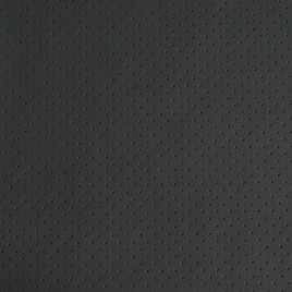 Кожа искусственная арт. TY 427 тёмно-серый TY1797