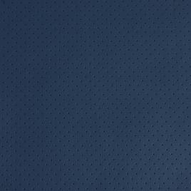 Кожа искусственная арт. TY 427 синий TY1843