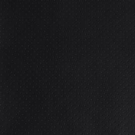 Кожа искусственная арт. ZR30772ED A-023 черный