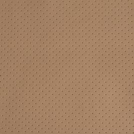 Кожа искусственная арт. ZR30772ED W470 бежевый