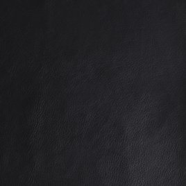 Кожа искусственная арт. ZR30772LD A-026 черный