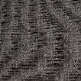 ПВХ поктытый тканью с двух сторон SWZ-08 черный