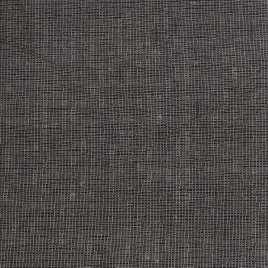 ПВХ покрытый тканью с двух сторон L219#-1.2 черный