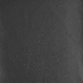 Кожа искусственная арт. 30772ED  серый