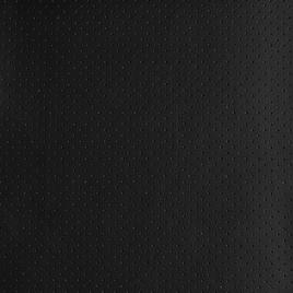 Кожа искусственная арт. 30772LGWP черный