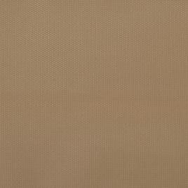420Д ПВХ 308 бежевый блест. полиэстер 0,28мм оксфорд SI4AP 308 бежевый