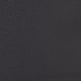 420Д ПВХ 311 серый блест. полиэстер 0,28мм оксфорд SI4AP 311 серый