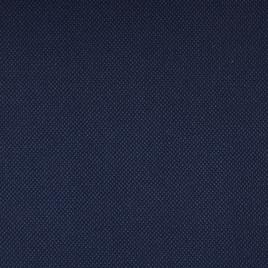 Ткань дубл. ПВХ  H6A1  330 т.син