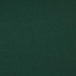 Ткань дубл. ПВХ  H6A3  272 зел
