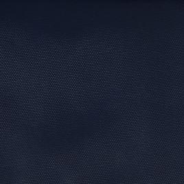 Ткань дубл. ПВХ  L4AN  330 т.син