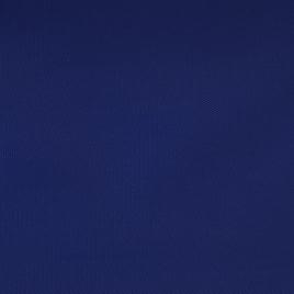 420Д ПВХ 223 синий нейлон 0,38мм оксфорд L4AN 223 синий