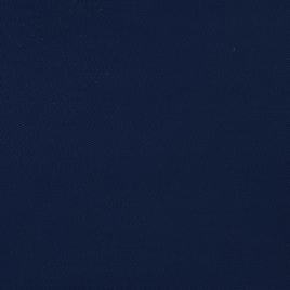 Ткань дубл. ПВХ  L4AN  227 син 227 синий