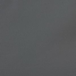Ткань дубл. ПВХ  L4AN  319 сер