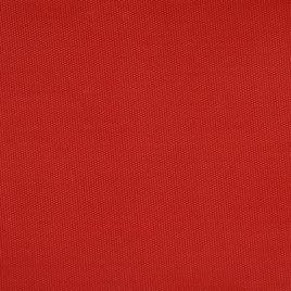 Ткань дубл. ПВХ  L4AN  148 красн