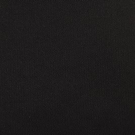 Ткань дубл. ПВХ  L4AN  322 черн