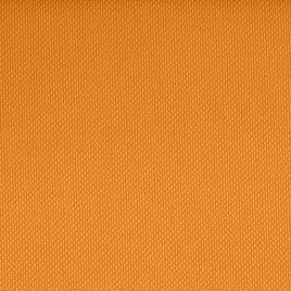 Ткань дубл. ПВХ  H6A3  114 папая