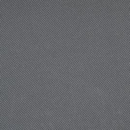 Ткань дубл. ПВХ  H6A1  319 сер