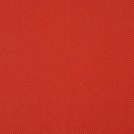 Ткань дубл. ПВХ  H6A3  162 красн