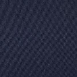 Ткань дубл. ПВХ  H6A3  330 т.син