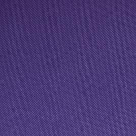 Ткань дубл. ПВХ  L6A1  170 сирень