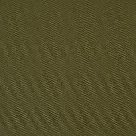 Ткань  L6B66  327 хаки