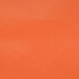 420Д ПВХ 157 оранж блест. полиэстер 0,25мм оксфорд SI4AP2 157 оранж