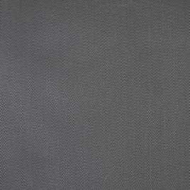 420Д ПВХ 321 серый блест. полиэстер 0,28мм оксфорд SI4AP 321 серый