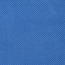 Ткань дубл. ПВХ  H6A1  213 голуб