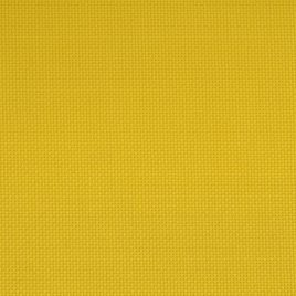 Ткань дубл. ПВХ  H6A1  110 лимон