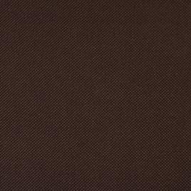600Д ПВХ 304 коричневый полиэстер 0,5мм оксфорд H6A3 304 коричневый