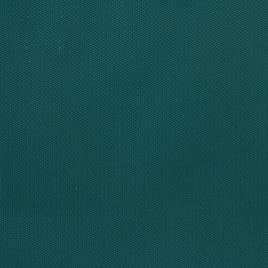 420Д ПВХ 275 морск.волна блест. полиэстер 0,28мм оксфорд SI4AP 275 морск.волна