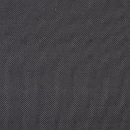 600Д ПВХ 311 серый полиэстер 0,5мм оксфорд SI6A1 311 серый