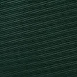 420Д ПВХ 272 зеленый блест. полиэстер 0,28мм оксфорд SI4AP 272 зеленый
