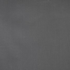 420Д ПВХ 321 серый блест. полиэстер 0,25мм оксфорд SI4AP 321 серый