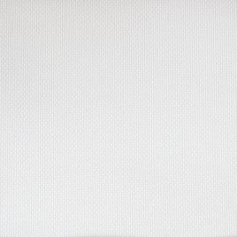 Ткань дубл. ПВХ  H6A1  101 белый