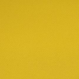 600Д ПВХ 110 лимон полиэстер 0,5мм оксфорд L6A3 110 лимон