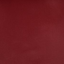 420Д ПВХ 178 бордо блест. полиэстер 0,28мм оксфорд SI4AP 178 бордо