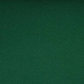 600Д ПВХ 258 зеленый полиэстер 0,5мм оксфорд H6A3 258 зеленый