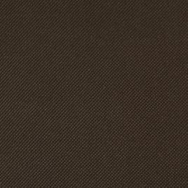 Ткань дубл. ПВХ  H6A3  328 т.оливк