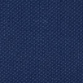 600Д ПВХ 227 синий полиэстер 0,5мм оксфорд H6A3 227 синий