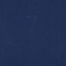 600Д ПВХ 227 синий полиэстер 0,5мм оксфорд SI6A1 227 синий