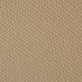 Ткань дубл. ПВХ  H6A1  308 бежев