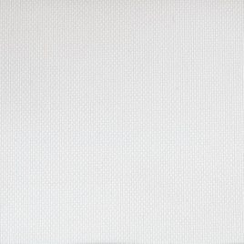 600Д ПВХ 101 белый полиэстер 0,5мм оксфорд SI6A1 101 белый