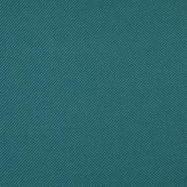600Д ПВХ 275 морск.волна полиэстер 0,5мм оксфорд L6A3 275 морск.волна