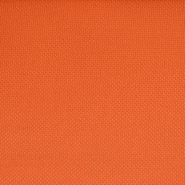Ткань дубл. ПВХ  H6A1  157 оранж