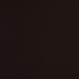 Ткань дубл. ПВХ  SI4AP 304 кор 304 коричневый